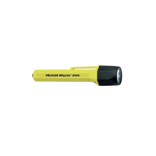 Pelican 2340 MityLite™ Flashlight