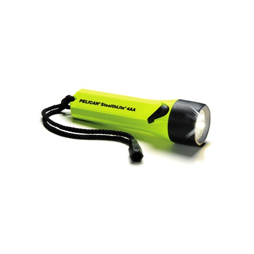 Pelican™ 2400 StealthLite™ Flashlight