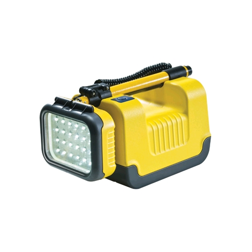 Pelican™ 9430 Advanced Lighting Unit