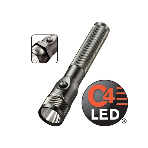 Streamlight Stinger LED Flashlight