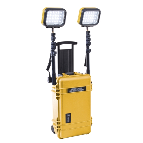 Pelican™ 9460 Remote Area Lighting System