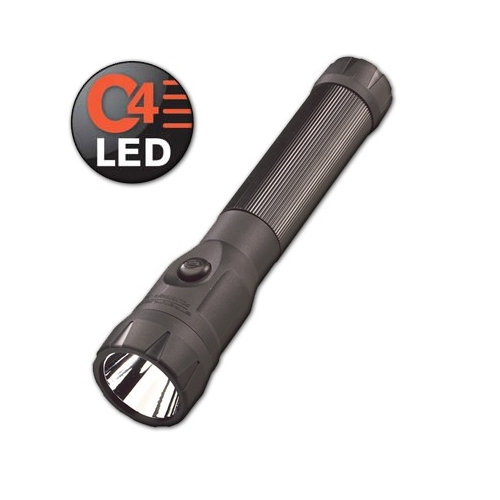 Streamlight PolyStinger LED Flashlight