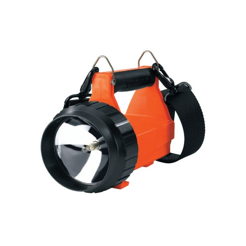 Streamlight Fire Vulcan Flashlight/Lantern