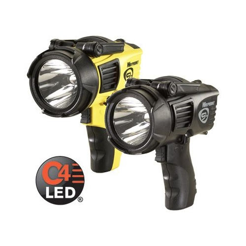 Streamlight Waypoint Flashlight/Lantern