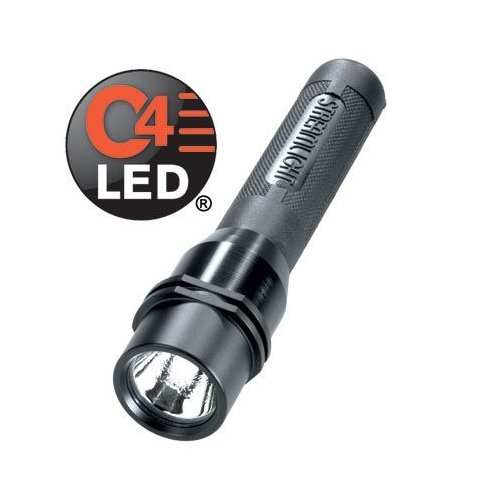 Streamlight TL-2 LED Handheld Flashlight
