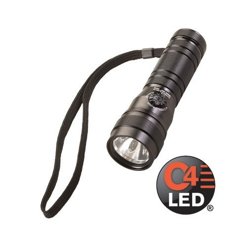 Streamlight Multi Ops Flashlight