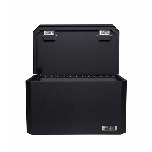 "BOSS StrongBox - Pull Out (44""W x 38""D x 11""H)"