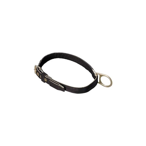Miller 124N Double D Ring Body Belt