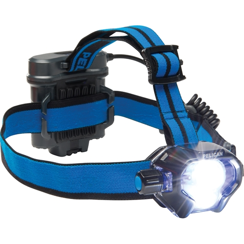 Pelican 2780 Headlamp
