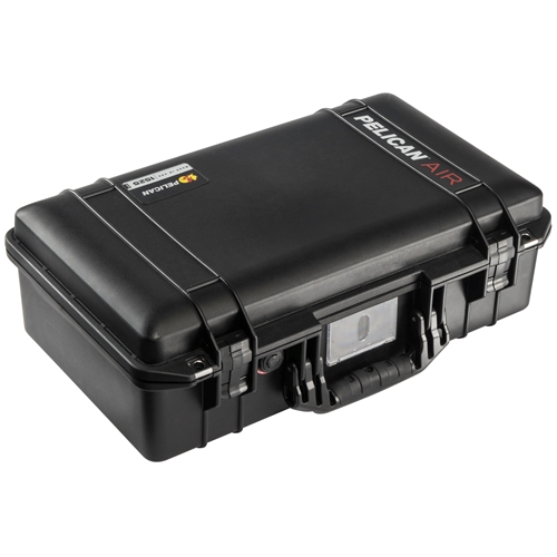 Pelican 1525 Air Case