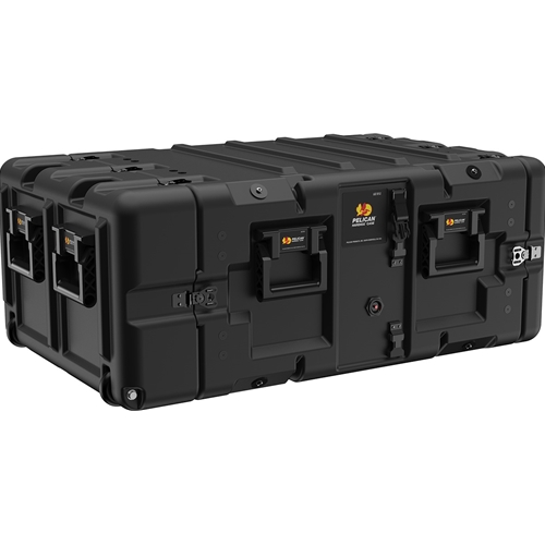 Pelican™ Rack Mount Case - Super-V Series 5U