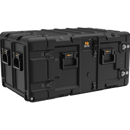 Pelican™ Rack Mount Case - Super-V Series 7U