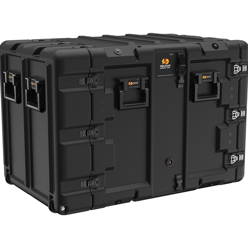 Pelican™ Rack Mount Case - Super-V Series 11U