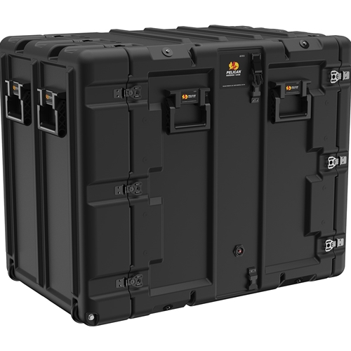 Pelican™ Rack Mount Case - Super-V Series 14U