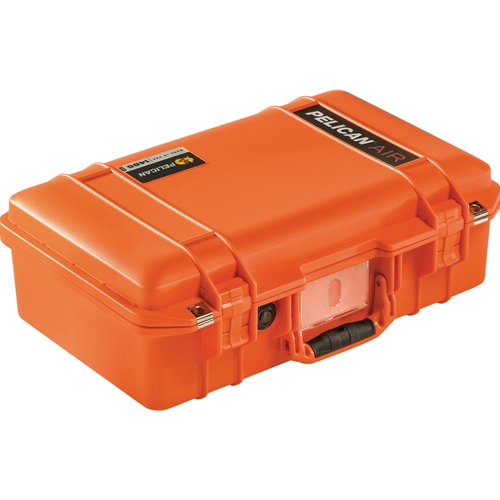 Pelican™ 1485 Air Case, Orange