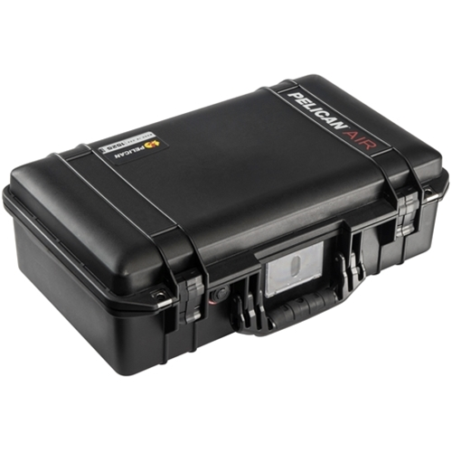 Pelican™ 1525 Air Case, Black