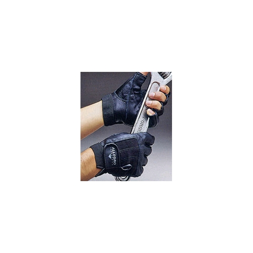 Allegro Leather Lifting Gloves