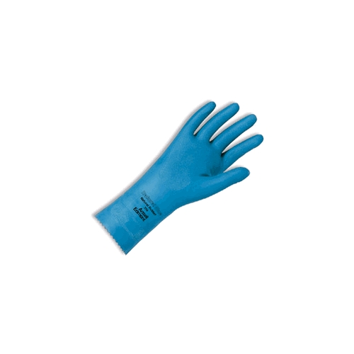 Ansell Natural Blue Gloves