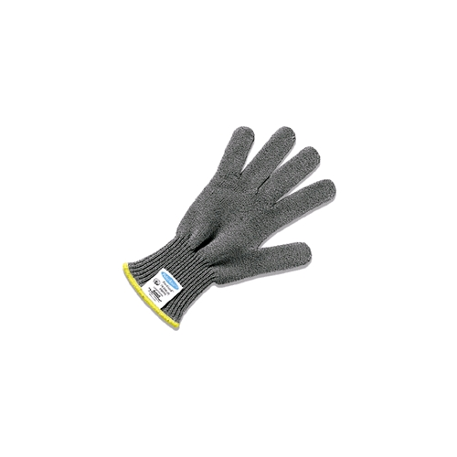 Ansell Polar Bear PawGard Gloves