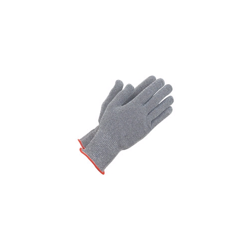 Best T-Flex Cut Resistance Gloves