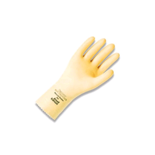 Ansell Canners and Handlers Medium Duty Gloves