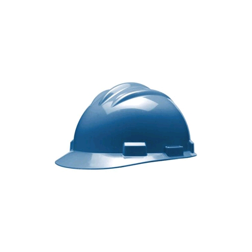 Bullard Model S61 Hard Hat, Pin Lock