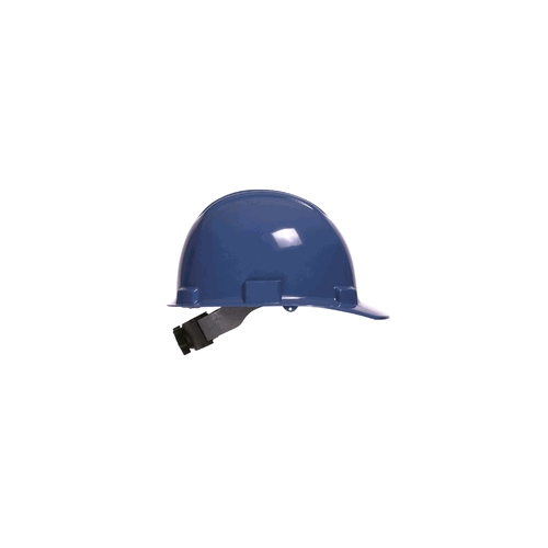 Bullard Model S61 Hard Hat, Ratchet