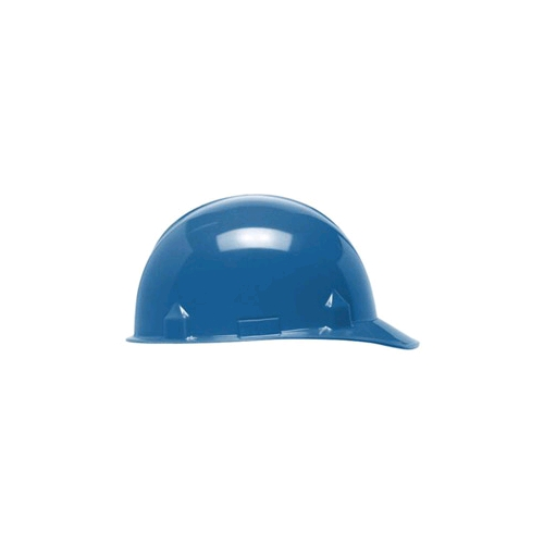 Jackson SC16 Hard Hat, Ratchet