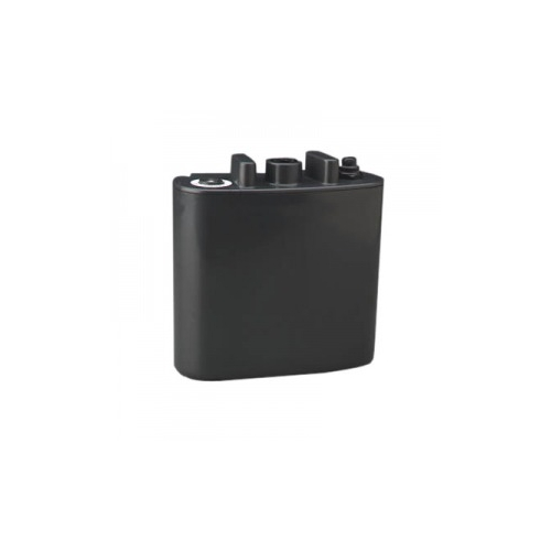 3M Battery Pack, NiCd (GVP-111)