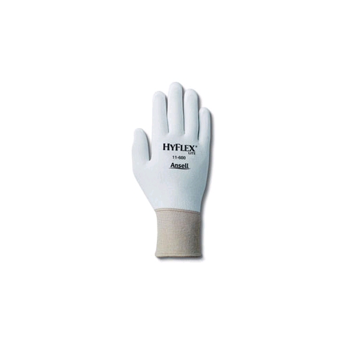 Ansell Glove | Ansell Hyflex Lite Assembly Glove |