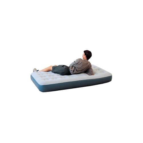 Deluxe Air Bed (Twin)
