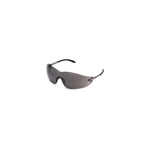 Crews BLACKJACK, Gray Frame, Gray Lens