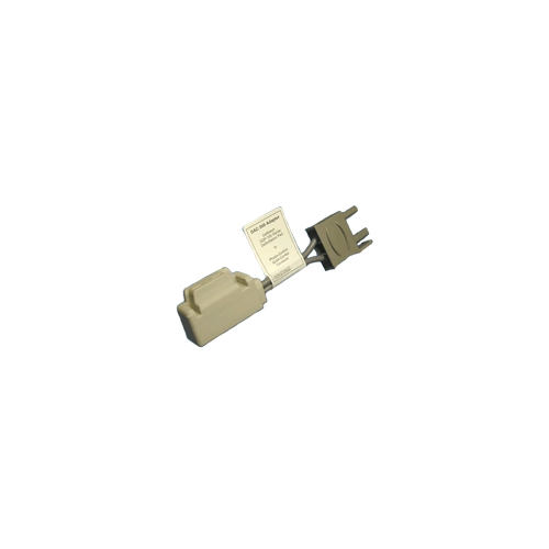Quick Combo Adapter to Medtronic