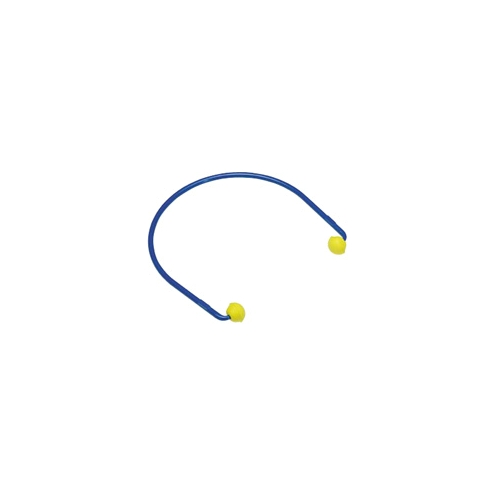 E-A-R Caps Model 200 Hearing Protector EarPlugs