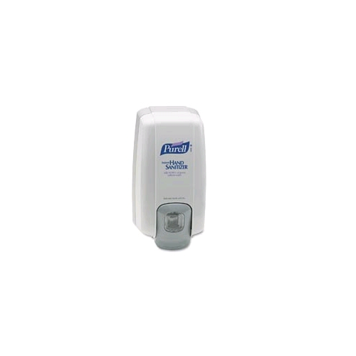 Purell Nxt 1000-ml Space Saver Dispenser