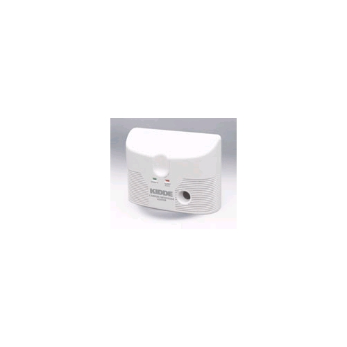 Model KN-COB-DP-H  Carbon Monoxide Alarm