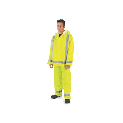 River City Class III Rain Suit Pants