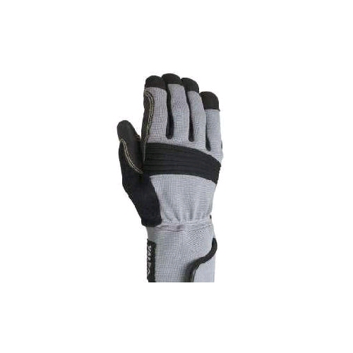 Valeo Full Fingered Cable Puller Gloves (GWCP)