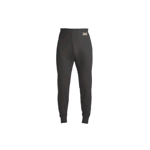 XGO Flame Resistant Pants