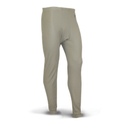 XGO Unifit Long Shorts