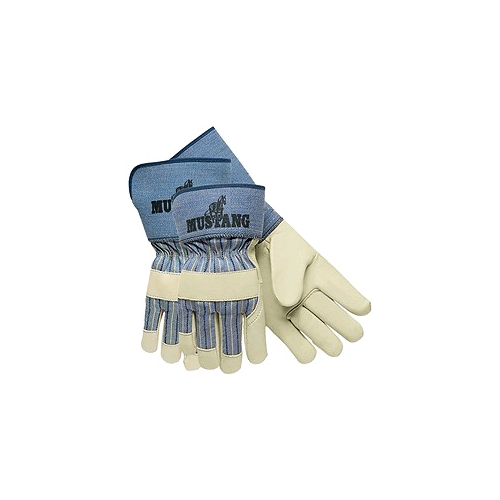 Memphis Mustang Work Glove, Large