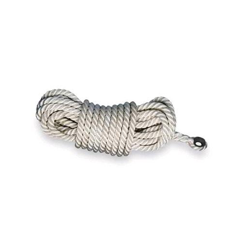 Miller 195R-2/25FTWH Replacement Rope Lifeline