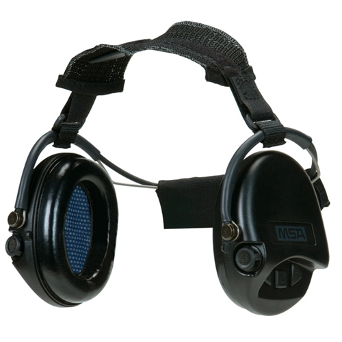ee6dd50487e Boss Safety Products - Military and Tactical Headsets