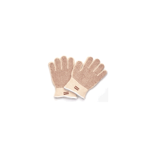 North Grip N Hot Mill Gloves, Mens